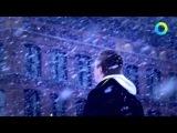 Александр Сотник (Казанцев) - Прошлогодний снег