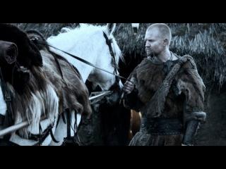 Видео к фильму «Центурион» (2010): Трейлер (дублированный)