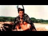Видео к фильму «Эйс Вентура 2: Когда зовет природа» (1995): Трейлер