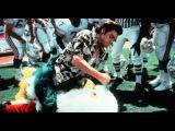 Видео к фильму «Эйс Вентура: Розыск домашних животных» (1993): Трейлер