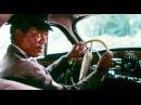 Шофер мисс Дэйзи  Driving Miss Daisy (1989) Трейлер