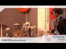 Abitare il Tempo 100% Project 2012 - Daniele Palli