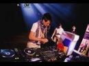 Dj Alex Meyson A selection of my favorite tracks mixsed
