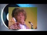 проРок - The Who.mpg