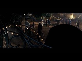 Фильм История одного вампира (2009) смотреть онлайн (ССЫЛКА В ОППИСАНИИ)