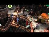Мультфильм Хранители снов 3D (2012) смотреть онлайн (ССЫЛКА В ОПИСАНИИ)