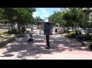 Normaly Jumper Feat Lord Vick (Jump Lords Guadalajara) 1 Feat