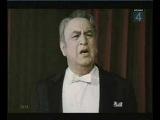 Павел Лисициан -