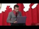 Comedy Кишинев - Таксисты в Новый год