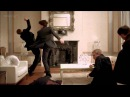 funny sherlock moments (A Scandal in Belgravia)