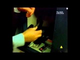 Bahh Tee feat. Альберт Bard feat. Ls.Den - Вопросы Веры (prod. SunJinn)