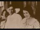The Carter Family on Border Radio - Cumberland GapLonesome Valley