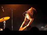 La Rencontre Live d'Okou et Daby Tour