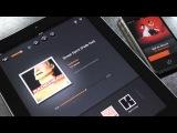 Groove 2. Продвинутый музыкальный плеер для iPhone и iPad.