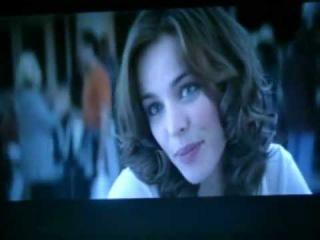 Ночной рейс 2005 фильмы онлайн хоб авторский перевод