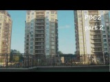 Pirogov PiterFF Beginer Competiton 2 P2