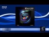 Veselin Tasev pres.Gerard Serrat - Play &amp Win (Veselin Tasev Uplifting Mix)