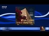 Veselin Tasev - Sant Rafel De Sa Creu (Original Eivissa Mix)