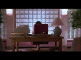 Meryl Streep - She Devil (full movie)