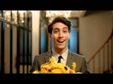 Fiat Punto Evo Reklam Filmi 2