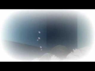 Takano X Ritsu - All In
