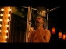 «Паяцы» в душе - To Rome with Love (2012) (Римские приключения)