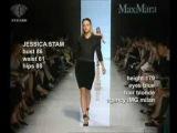 fashiontv   FTV.com - JESSICA STAM-MODELS-DONNA P/E 07