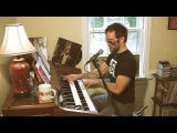 Iron And Wine Bird Stealing Bread Cover By Bryce McCormick & Lyrics