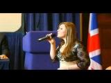 Эллина Аристова - Space