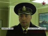 Новобранцы Черноморского флота приступили к освоению военных специальностей