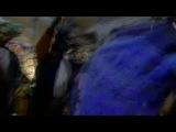 Fu-Schnickens feat. Phife Dawg - La Schmoove