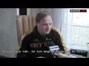 Władimir Hriunow, menedżer Powietkina: Czekamy na Teddy'ego Atlasa w Rosji