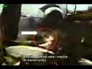 ФСБ расстреливает выживших в крушении Полського самолета