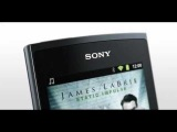 Introducing the New Sony Walkman Z Android MP3 Player