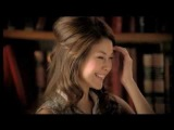 Love Story или реклама всех продуктов Canon