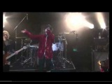 DOG in the PWO - NicoNico Live [2011.12.30]