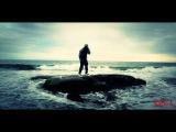 Kidd Swagg Bomb (Official Music Video) Starring Indigo Vanity