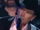 George Strait Troubadour Live