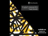 Dr. k &amp Nii vs. SHIHA feat. Sarah Blacker - Am Alive (Faskil Remix)