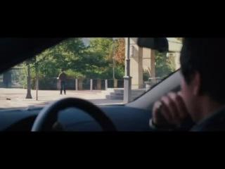 Видео к фильму «Джек Ричер» (2012): Трейлер (украинский язык)