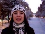 Мисс Россия  2013 Эльмира Абдразакова