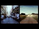 Симметрия (2011). Короткометражный фильм