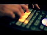 WHEN SAINTS GO MACHINE - Fail Forever (live session)