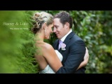 Lilianfels Blue Mountains Resort & spa, - Stacey & Luke Wedding Highlight