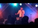 ₪ Airvault 2012 Mack Yidhaky 35 Minutes De Reve