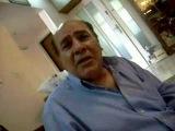 iranian folk singer iran persian song