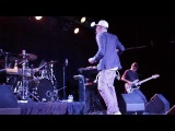 Matisyahu Live Exaltation- Grand Rapids MI