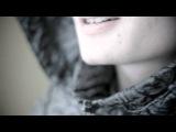 Batik Deja Vu Fam. feat. Неубитый - Психушка 2012by R1ffRaff