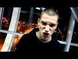 Ваня Экс feat. Batik(Deja Vu fam.) - Возьми и Выкинь by R1ffRaffImprove rec