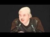 30 секунд о Кашпировском... (2011)